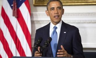 Οι ΗΠΑ παρουσίασαν στο Ιράν το πλαίσιο για το πυρηνικό πρόγραμμα