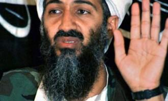 Στις 7 Αυγούστου 1998 το πρώτο μακελειό της Αλ Κάιντα – 20 χρόνια τρόμου και «ιερού πολέμου»