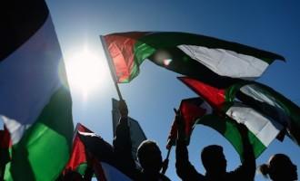 Προς αναγνώριση της Παλαιστίνης και η Ισπανία