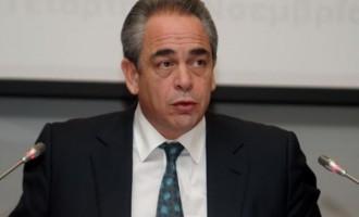 Μίχαλος: Τεράστιο το πρόβλημα ρευστότητας πολλών επιχειρήσεων – Τι είπε για το πρόγραμμα «Γέφυρα»