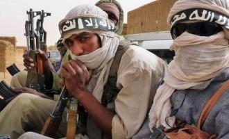 Τζιχαντιστές σκότωσαν 13χρονη χριστιανή στη Λιβύη