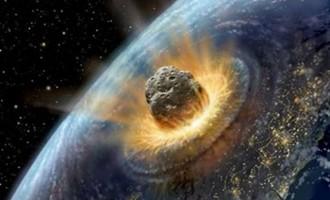 NASA: Ο αστεροειδής JF1 υπάρχει πιθανότητα να χτυπήσει τη Γη στις 6 Μαΐου 2022