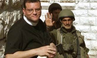 Το Ισλαμικό Κράτος αποκεφάλισε τέσσερα χριστιανόπουλα στο Ιράκ