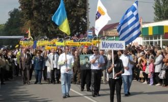 Κατρούγκαλος σε Συμβούλιο ΥΠΕΞ της ΕΕ: Η Ελλάδα κινητοποιείται για τα δικαιώματα της ελληνικής μειονότητας στην Ουκρανία
