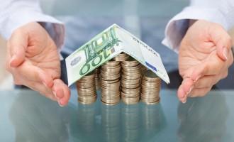 Κλείδωσε η μείωση του ΕΝΦΙΑ – Πότε θα γίνουν οι μειώσεις και ποιους αφορούν