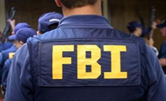 Συνελήφθη άνδρας για αποστολή τρομοπακέτων στον Λευκό Οίκο, τον στρατό και την CIA