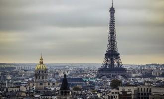 Οι ελληνικές εξαγωγές στη Γαλλία αυξήθηκαν 23,6% – Έφτασαν τα 725 εκ. ευρώ