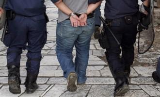 Υπάλληλος του Δήμου Αθηναίων έβαζε φωτιές σε παιδικές κατασκηνώσεις