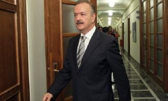 ΣΥΡΙΖΑ: Να καταδικάσει ο κ. Μητσοτάκης τη δήλωση Σταμάτη (βίντεο)