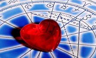 Ερωτική Αστρολογία – Τι θέλουν τα ζώδια αυτό το καλοκαίρι
