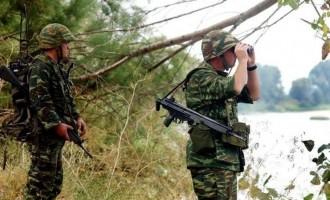 Οι Τούρκοι δεν δίνουν τον ανθυπολοχαγό και τον λοχία μας – Θα τους δικάσουν για «παράνομη είσοδο»