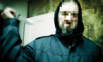 Συνελήφθησαν Αλβανοί κατά συρροή δολοφόνοι που σκότωναν τα αφεντικά τους