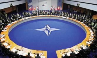 Η Ελλάδα έβαλε «βέτο» σε κείμενο στήριξης του ΝΑΤΟ προς την Τουρκία