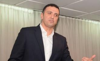 Η απάντηση Κικίλια στον ΣΥΡΙΖΑ για την περικοπή των χειρουργείων και το απροετοίμαστο ΕΣΥ