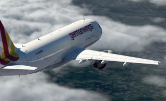 Σε αναγκαστική προσγείωση υποχρεώθηκαν δυο αεροσκάφη της Germanwings