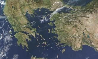 Τι δήλωσε το Στέιτ Ντιπάρτμεντ για την επέκταση της ελληνικής αιγιαλίτιδας στα 12 μίλια