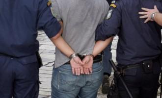 32χρονος δολοφόνος 60χρονου στα Καλύβια: «Μου είχαν κάνει μάγια»