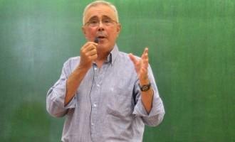 Ζουράρις: Πλαστογράφος και πραξικοπηματίας ο Σόιμπλε – Τι είπε για εκλογές (βίντεο)