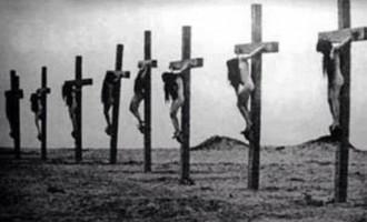 Μετά τις τουρκικές εκλογές το Ισραήλ θα αναγνωρίσει τη Γενοκτονία των Αρμενίων