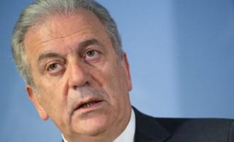 Για αντιπρόεδρος της κυβέρνησης Μητσοτάκη προορίζεται ο Αβραμόπουλος