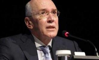 Ρουμελιώτης: Η Ελλάδα επιστρέφει στην οικονομική ομαλότητα
