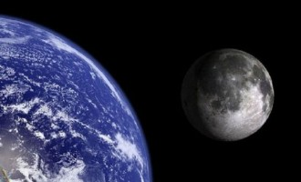 Η μεγαλύτερη πανσέληνος της χρονιάς αυτή την Κυριακή – Το φεγγάρι θα φαίνεται 7% μεγαλύτερο