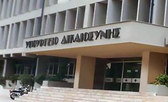 «Τρεις και ο κούκος»… παλεύουν τις υποθέσεις στην Εισαγγελία Διαφθοράς