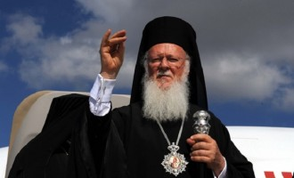 """""""Σχίσμα"""" στην Ορθοδοξία προκαλεί ο ρωσικός ιμπεριαλισμός"""