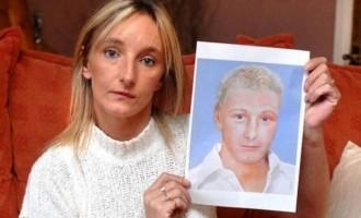 Νέες έρευνες 24 χρόνια μετά την εξαφάνιση του μικρού Μπεν στην Κω