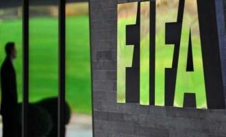 FIFA: Ορατός ο κίνδυνος για Grexit