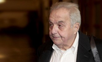 Φλαμπουράρης: Ήρθε η ώρα να γίνουν μεγάλα έργα στη Βόρεια Ελλάδα