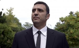 Με Fake News και αερολογίες ο δυστυχής Κικίλιας προσπαθεί να κάνει «αντιπολίτευση» στα εθνικά θέματα