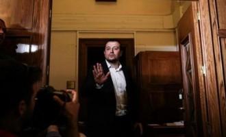 «Ο Τσίπρας δεν είναι Παπαδήμος, η συμφωνία θα έρθει στη Βουλή»