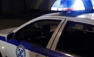 Χανιά: Άρπαξε κοπέλα στη μέση του δρόμου και προσπάθησε να τη βιάσει