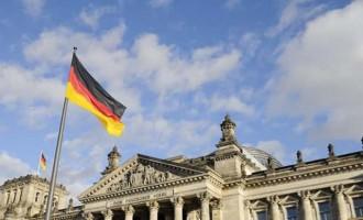 Θετικό σήμα από Bερολίνο: Η Ελλάδα υλοποίησε αποφασιστικά μεταρρυθμιστικά βήματα