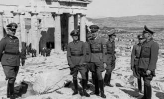 Γερμανικά ΜΜΕ: «Δεν παραγράφονται οι ελληνικές αξιώσεις για τις γερμανικές αποζημιώσεις»