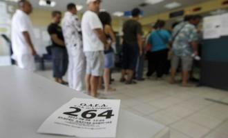 ΣΥΡΙΖΑ: Ο κ. Μητσοτάκης εννοεί ως σχέδιο για την οικονομία το τέλος της εργασίας