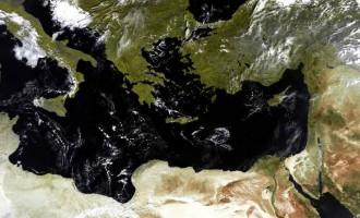 Οι ΗΠΑ, η Γερμανία και ποιοι «πιέζονται» για «επώδυνες λύσεις» στα ελληνοτουρκικά
