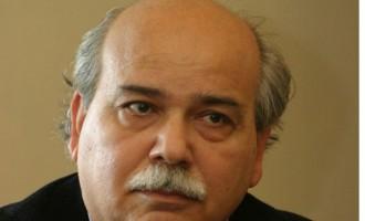 Bούτσης: Προς το τέλος Αυγούστου βγαίνουμε από τα μνημόνια  – Τι είπε για Τουρκία και Σκόπια