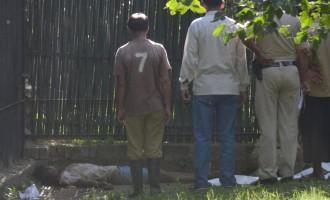"""Ινδία: Χωρικοί έσφαξαν στον ύπνο ολόκληρη οικογένεια για """"μαγεία"""""""