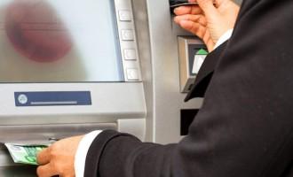 Πώς θα γίνουν οι πληρωμές των αναδρομικών για τις επικουρικές