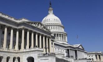 Γερουσία: Ρεπουμπλικανός μπλόκαρε για δεύτερη φορά την αναγνώριση της Γενοκτονίας των Αρμενίων