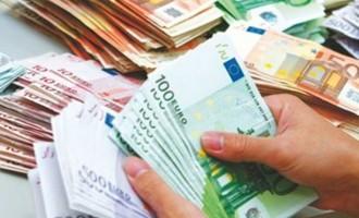 Ποιοι δικαιούνται δάνεια μέχρι 25.000 ευρώ και με ποιους όρους
