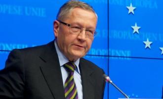 Ο EFSF απειλεί την Ελλάδα με εξόφληση ολόκληρου του δανείου