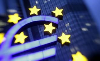 Ανά πάσα στιγμή απαιτητά τα 130 δισ. ευρώ που χρωστάμε στον EFSF