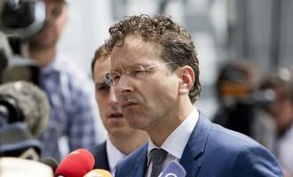 Το επίσημο ανακοινωθέν του Eurogroup για το δάνειο – γέφυρα στην Ελλάδα