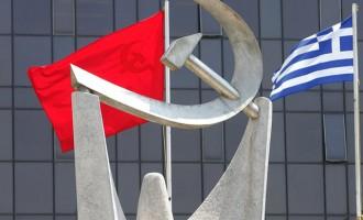 ΚΚΕ: Κοροϊδία που ξεπερνά κάθε όριο από τον κ. Τσίπρα