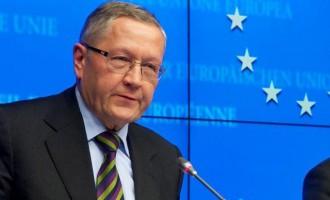 Εγκρίθηκε από τον ESM η χρηματοδότηση – γέφυρα προς την Ελλάδα