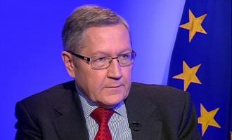 O EFSF δεν θα ζητήσει την άμεση αποπληρωμή των δανείων