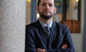 Ιταλός βουλευτής: Ο Τσίπρας προκάλεσε την καταστροφή στην Ελλάδα